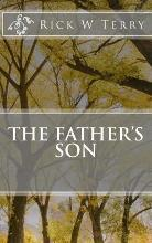 The Father's Son