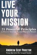 Live Your Mission