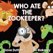 Who Ate the Zookeeper?!