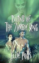 Island of the Zombie King