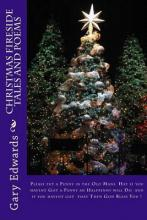 Christmas Fireside Tales and Poems