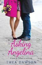 Asking Angelina (Library)