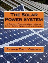 The Solar Power System