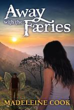 Away with the Faeries
