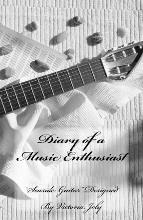 Diary of a Music Enthusiast