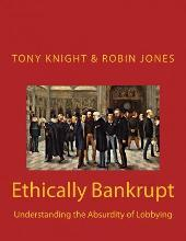 Ethically Bankrupt