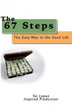 The 67 Steps