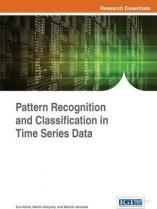 Pattern Recognition and Classification in Time Series Data