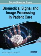 Biomedical Signal and Image Processing in Patient Care