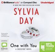 Bared to you sylvia day 9781405910231 34 fandeluxe Choice Image