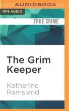 The Grim Keeper