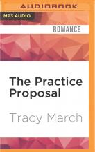 The Practice Proposal