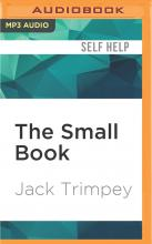 The Small Book