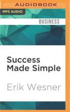 Success Made Simple