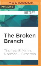 The Broken Branch