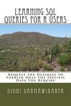 Learning SQL Queries for R Users