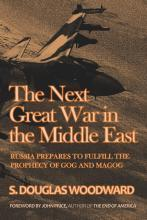 The Next Great War in the Middle East