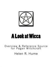 A Look at Wicca