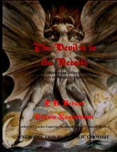 The Devil Is in the Details an Illustration Collection of Fiendish Art of Satan Through the Ages