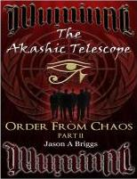 The Akashic Telescope Part II