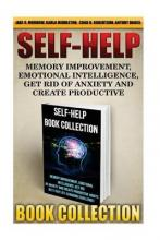 Self-Help Book Collection