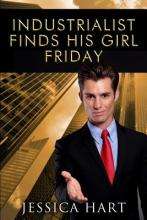 Industrialist Finds His Girl Friday