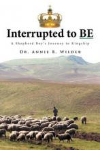 Interrupted to Be
