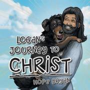 Logan's Journey to Christ
