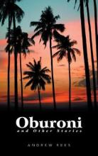 Oburoni and Other Stories