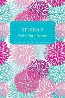 Trisha's Pocket Posh Journal, Mum