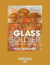 The Glass Soldier