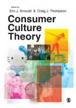 Consumer Culture Theory