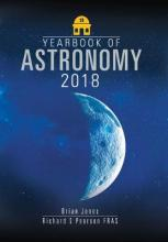 Yearbook of Astronomy 2018