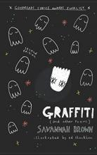Graffiti (and other poems)
