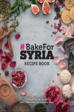 #BAKE FOR SYRIA