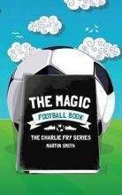 The Magic Football Book