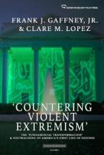 'Countering Violent Extremism'