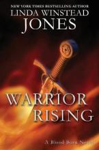 Warrior Rising