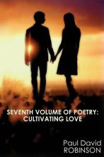 Seventh Volume of Poetry