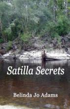 Satilla Secrets