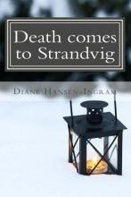 Death Comes to Strandvig