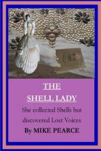 The Shell Lady