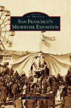 San Francisco's Midwinter Exposition (Updated)