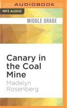 Canary in the Coal Mine