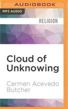Cloud of Unknowing