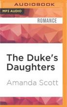 The Duke's Daughters