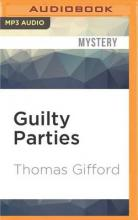 Guilty Parties