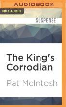 The King's Corrodian