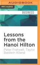 Lessons from the Hanoi Hilton