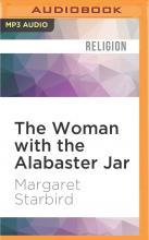 The Woman with the Alabaster Jar